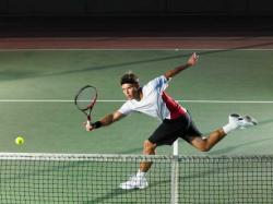 Эйс в теннисе это [PUNIQRANDLINE-(au-dating-names.txt) 34