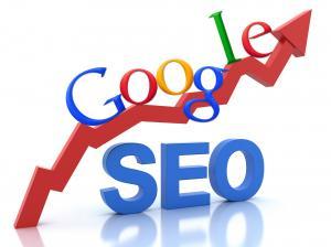 Seo оптимизация перевод разработка сайтов и продвижение обучение